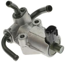 Standard Motor Products AC294 IDLE AIR CONTROL VALVE - INTERMOTOR