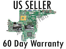 Dell Latitude D820 D830 Intel Laptop Motherboard s478 DF115