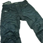 JACK & JONES BOXY POWEL JOS JJ 915 CORE Loose Fit Men Herren Jeans Hose d.g NEU