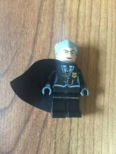 Lego Harry Potter 4737 Quidditch Match Madam Hooch Minifigure