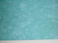 Moquette tappeto spalmato in PVC nautico nautica barca azzurra