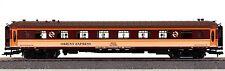 Electrotren 18256K - Salonwagen Orient Express R12-12952 der RENFE