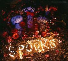 Beautiful Girls - Spooks  *** BRAND NEW CD ***