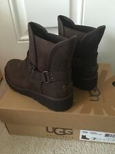 Genuine Ugg Australia Glen boots, Size 5.5 ( Fit UK 4.5), RRP £150