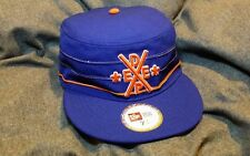 10DEEP LIMITED EDITION of 100 PILLAGE METS NEW ERA 7 7/8 FITTED HAT 59Fifty 5950