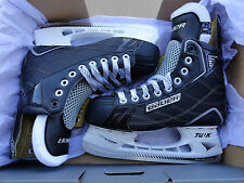 Most sizes available NEW BAUER NEXUS 1000 SR ICE HOCKEY SKATES