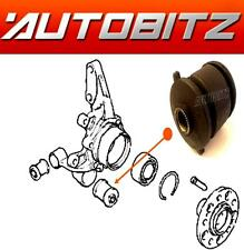 For KIA SPORTAGE 2004-2010 REAR SUSPENSION  LOWER WHEEL HUB BUSH 1PCE