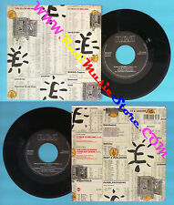 LP 45 7'' THE BLOW MONKEYS It pays to belong The love of which dare no cd mc dvd