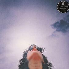 I and Thou - Medicine Voice (Vinyl LP - 2016 - EU - Original)