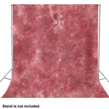 Photography 10 x 20 ft.Tie Dye Muslin Backdrop Hand Painted  Background