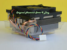AMD PHENOM II PROCESSOR HEATSINK FAN FOR X4 965-955-945 & FX 8320 8350 6350 NEW