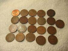 21 Japan Coins Lot  10 Yen Coins