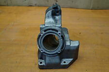 Original Mercedes W211 Motorhalter Motorlager Links A6462230504