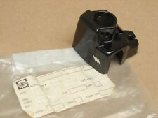Vintage NOS Skidoo Snowmobile Throttle Housing 572-0660