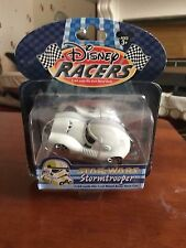 Star Wars: Disney Racers: Stormtrooper