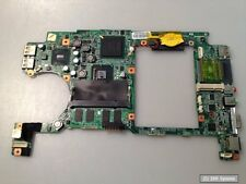 MSI VENT U100 Carte Mère MS-N0111 Medion E1210 Intel Atome 1,6Ghz