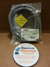 FREESHIPSAMEDAY AMAT 0620-04232 CABLE ASSY DNET DROP 2 METER 250V 4A SEALED BAG