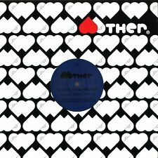 NHAN SOLO & SUPERLOVER - TELL YOU / STEAM / MAKE LOVE - MOTHER023 Clubhit!