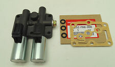 Honda Transmission Dual Linear Solenoid Accord Odyssey MDX 1997 to 2007 (99113)