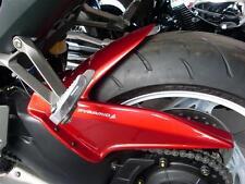 Honda CB1000R (2010+)  Rear Hugger / Rear Fender: Pearl Sienna Red  071001F