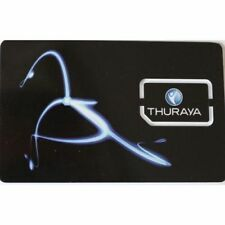 THURAYA RECHARGE CARD 80 UNITS ,EASY WAY TO TOPUP YOUR THURAYA SIMCARD