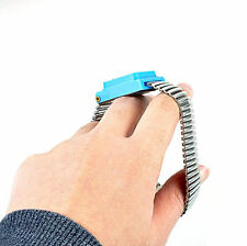 sale Wireless Anti-static bangle Discharge Band Wrist Strap Bracelet new