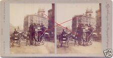 19501/ Stereofoto 9x17,5cm London Stereoscopic and Photographic Company, ca.1870