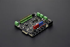 [Stock Clearance Discount] DFRobot Romeo BLE! Control your robot BLE wirelessly