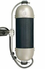 AEA R92 Ribbon Microphone by Wes Dooley - Brand New w/Warranty, Free Shipping!