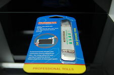 Outil de Levier en Acier pour Téléphone Mobile