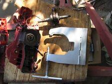 Husqvarna chainsaw crankcase splitter 394 395 51 55  66 2171 372 371 502516101