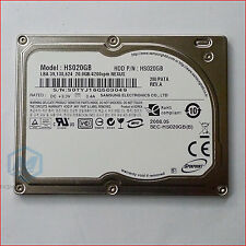 20gb HS020GB replace MK6028GAL MK8025GAL MK4009GAL MK3008GAL Hard Disk Drive HDD