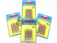 ARP Extended Wheel Lug Studs 97 & Later Integra RSX Civic Accord Prelude S2000