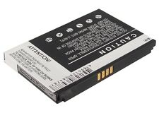 High Quality Battery for Sierra Wireless Aircard 754S Premium Cell