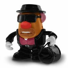 BREAKING BAD WALTER WHITE MR POTATO HEAD - FRIES-ENBERG BRAND NEW