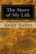 The Story of My Life by Helen Keller (2014, Paperback)