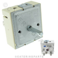 EN02 ENERGY REGULATOR / SIMMER-STAT / THERMOSTAT HEAT CONTROLLER EGO 5057071010