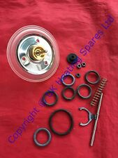 Genuine Sime Format System HE25 & HE30 Diverter Valve Repair Service Kit 6281540