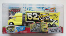 Disney Pixar CARS Leak Less Hauler #6 Sealed MIB Mattel