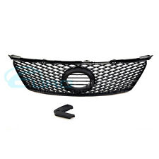 Lexus IS250 / IS350 2005-2008 ISF Style Front Grille