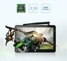 "PIPO X8 Z3736F QUAD CORE 2G/32GB ANDROID 4.4 Windows 10 8.9"" TABLET PC Kodi B7C4"