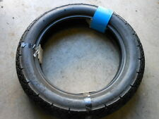 NOS New Motorcycle Tire Cheng Shin Marquis C-822 130 90 16