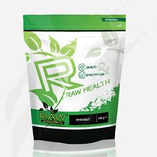 Phenibut 100g Raw Powders Pure Powder Stress Sleep Aid Pure