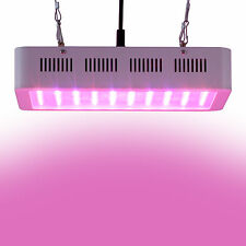 300W LED Grow Light Full SpectrumFor Indoor Greenhouse Plant Hydroponic System