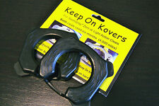 KEEP ON KOVER KOVERS FOR SPEEDPLAY ZERO OR LIGHT ACTION CLEATS