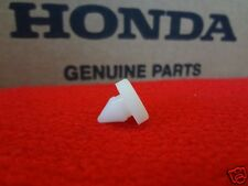 Honda OEM Brake Clutch Pedal Stopper Pad Civic Accord CRX Prelude USA SELLER