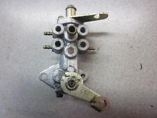 Polaris 3084296 Oil Pump 1991-1997 Indy RXL 650