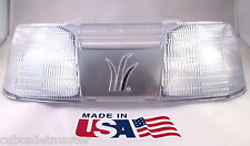 Cub Cadet OEM Headlight Assembly 925-04001A 625-04001A Made in USA