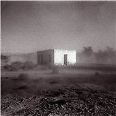 Godspeed You! Black Emperor - 'Allelujah! Don't Bend Ascend (2012)