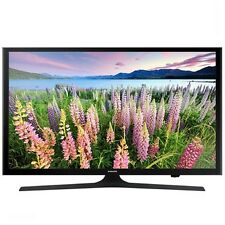 "Samsung 40"" UA40J5200 Full HD Smart LED TV With One Year Dealer Warranty"